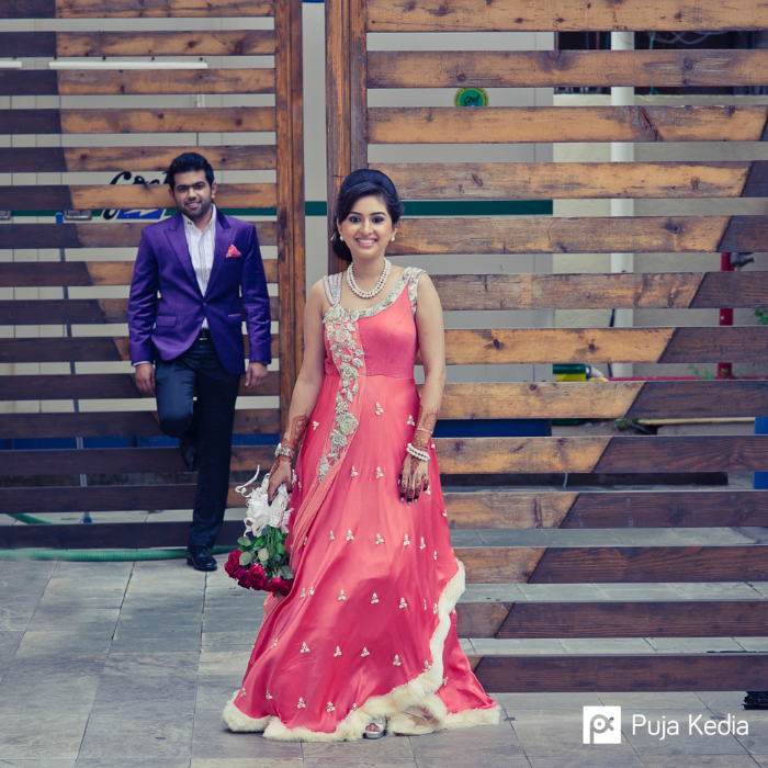 PujaKedia_Pooja&Dhruv-126-Selected.jpg