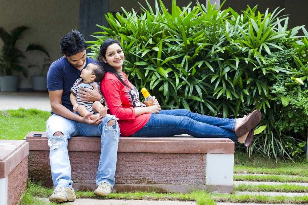 PujaKedia_Aaryamaan-27.jpg