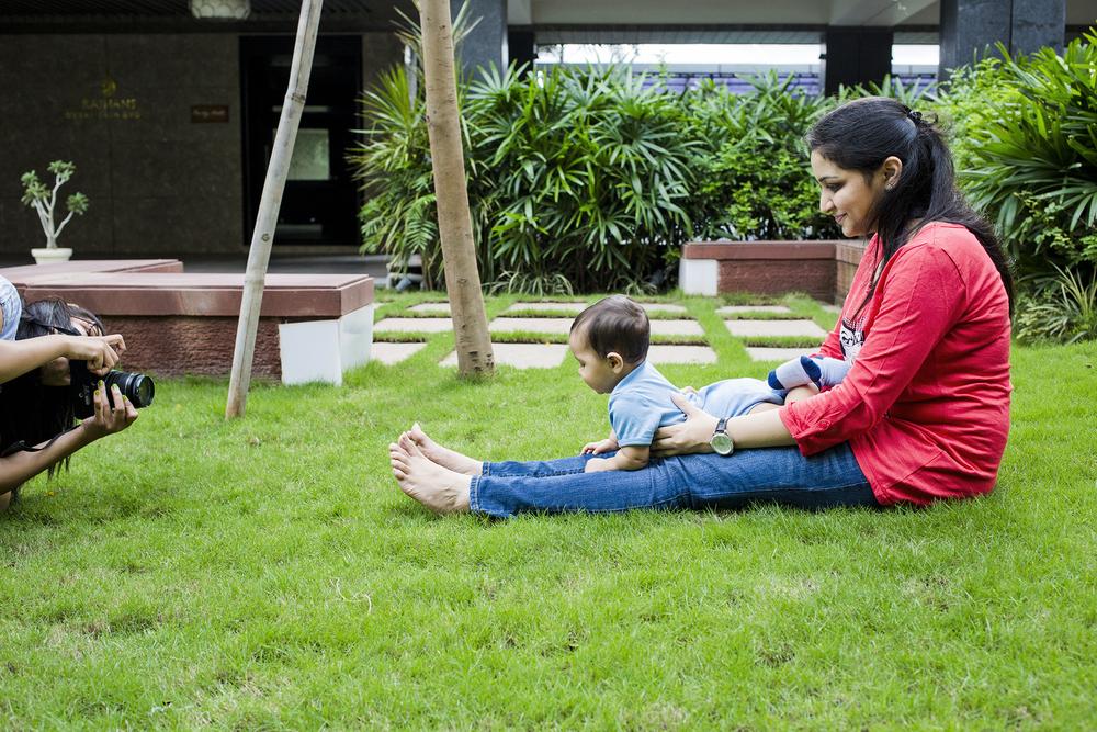PujaKedia_Aaryamaan-26.jpg