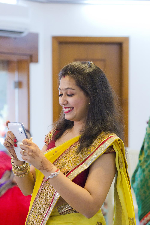 PujaKedia_Ankita&Kush_-15.jpg