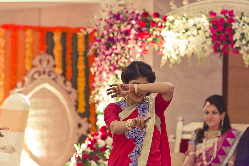 PujaKedia_Ankita&Kush_-41.jpg