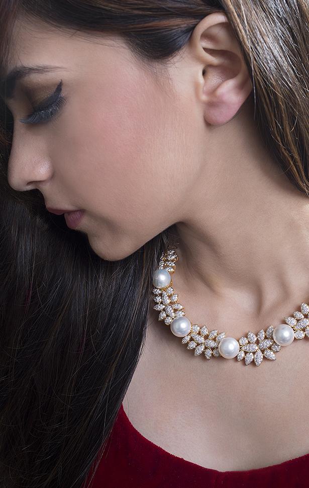 PujaKedia_Jewellery2.jpg