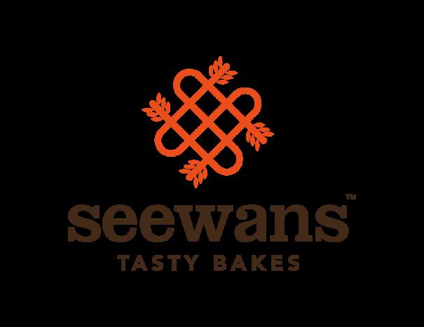 seewans logo-01.png