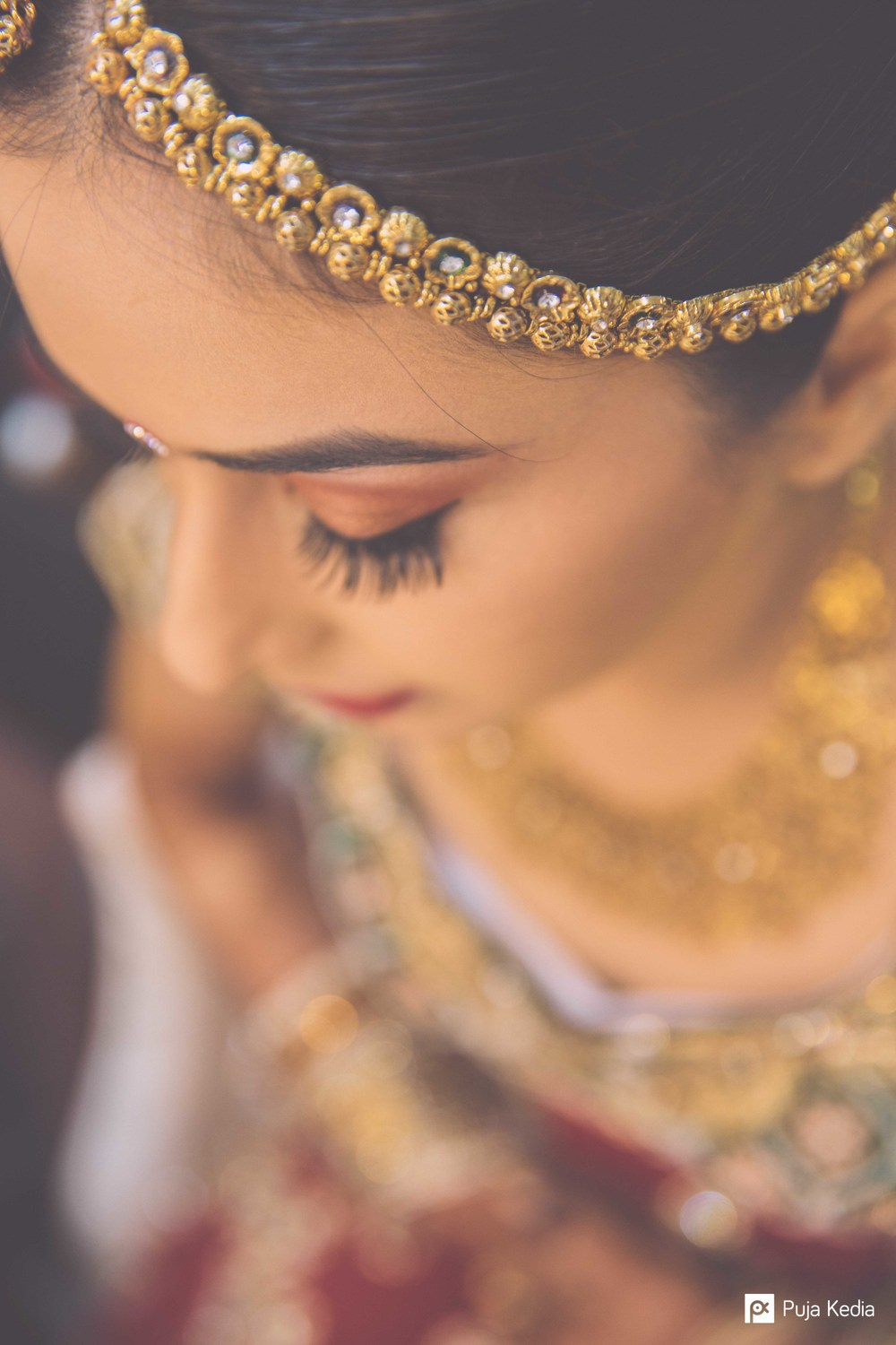PujaKedia_WeddingPhotography-144.jpg