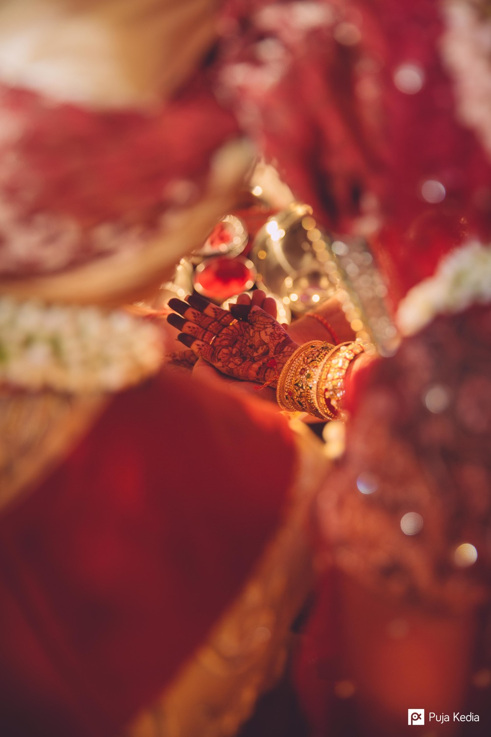 PujaKedia_WeddingPhotography-203.jpg
