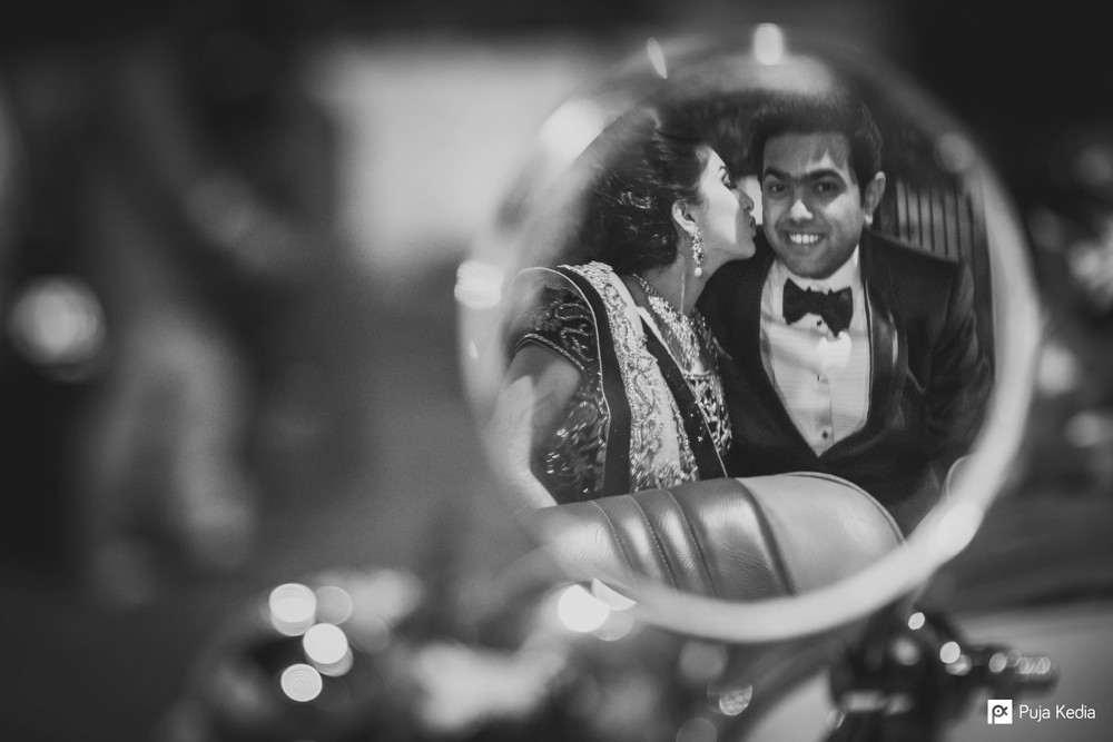 PujaKedia_WeddingPhotography-234.jpg
