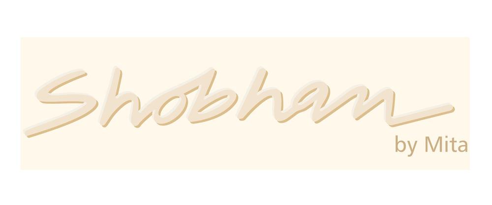 Shobhan_0.jpg