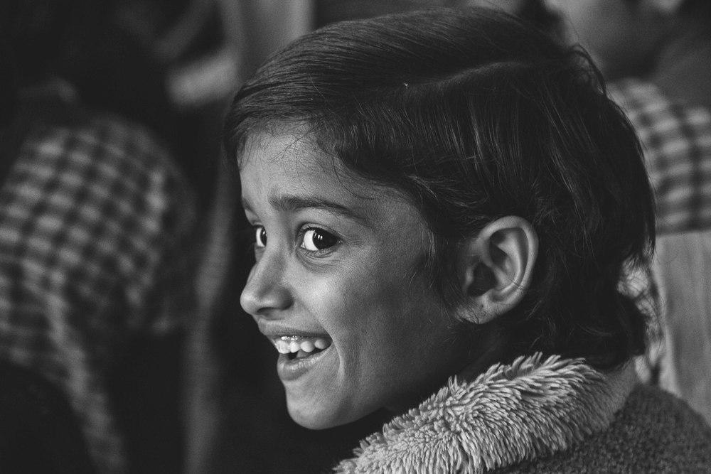 pujakedia_VatsalyaDham_Kids-16.jpg