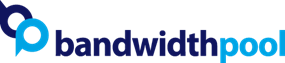 bandwidthpool-logo.png