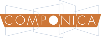 componica Logo.png
