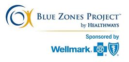 Healthways_BZ_logo.png