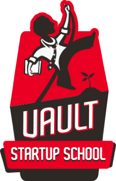 VAULT_SUS_FINAL lrg.png