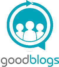 good blogs logo large.png