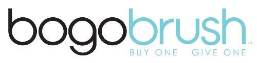 bogobrush logo.jpg