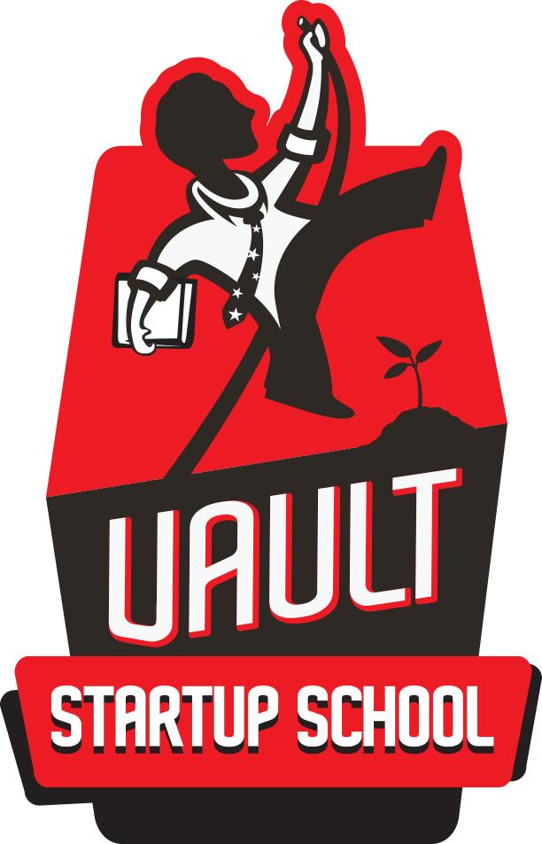 VAULT_SUS_FINAL.jpg
