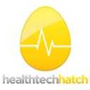 hth_logo.png