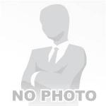 blank-profile.jpg