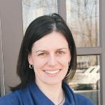 Stephanie Neff-2.png