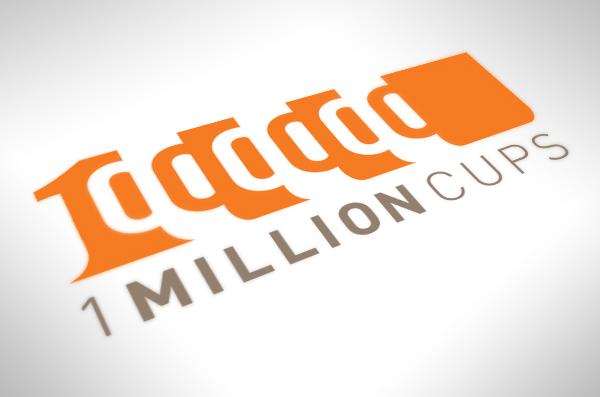 1MillionCups-2.jpg
