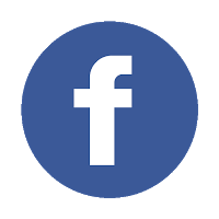 facebook_icon_circle_512x512.png
