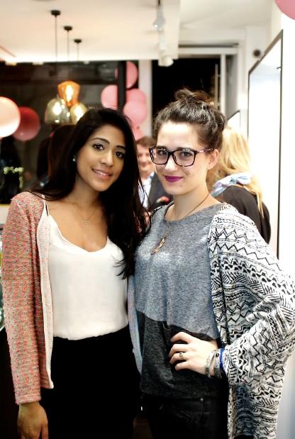 Liz_Nehdi_SS15_W&B_Party_bloggers_WEB.jpg