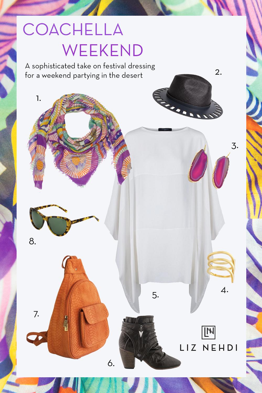 LizNehdi_CoachellaWeekend_OutfitEdit.jpg