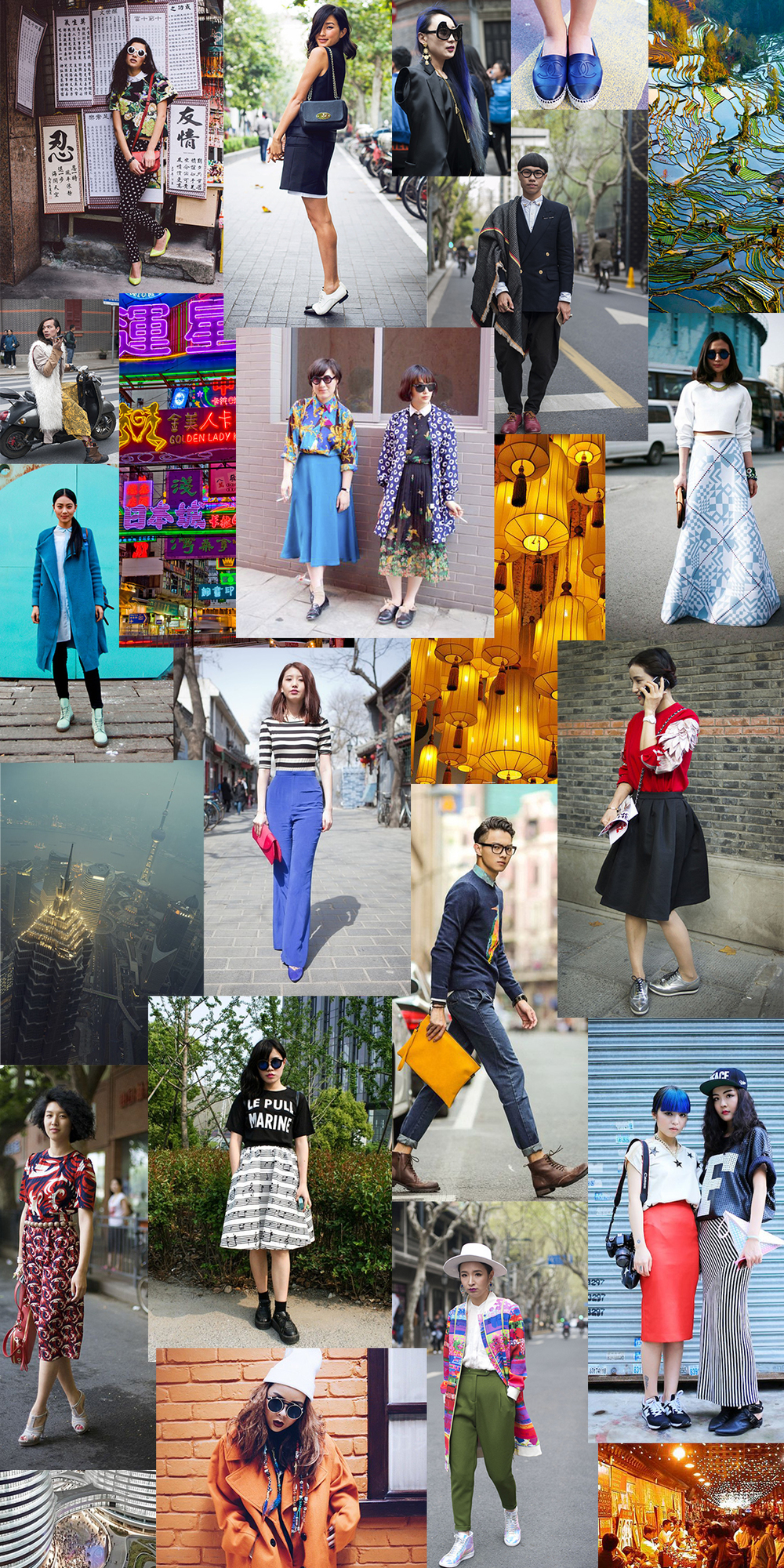 Liz Nehdi_Chinese Street Style Collage.jpeg