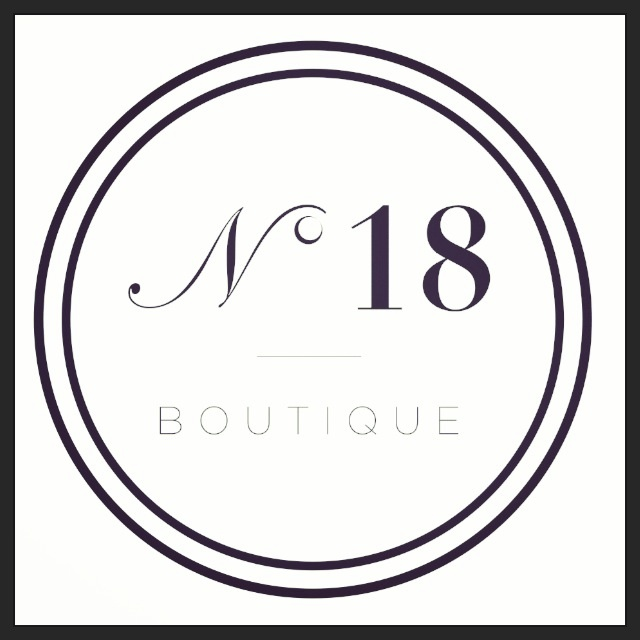 No18 boutique logo.jpg