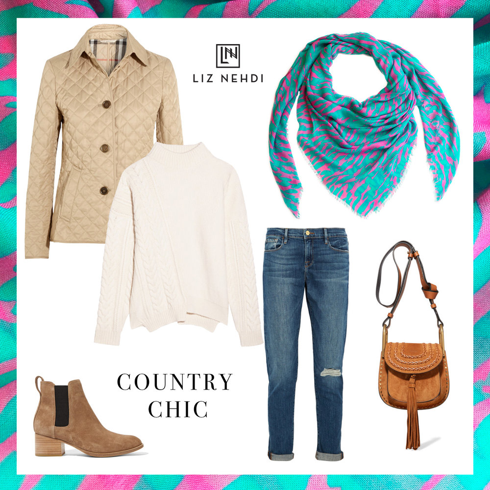 LizNehdi_CountryChicOutfit.jpg