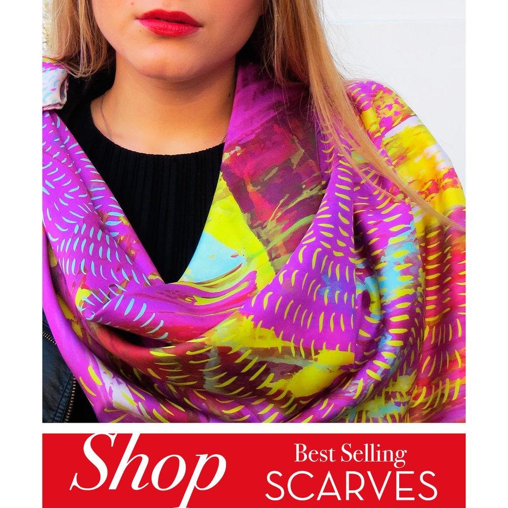 LizNehdi_BesakihSunrise_ShopBestSellingScarves_Flat_Square.jpg