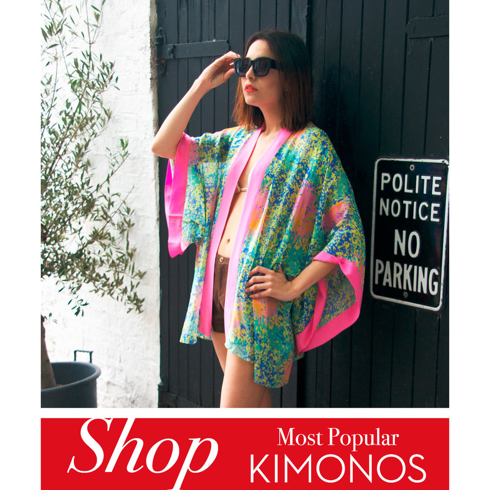 LizNehdi_SolYLaVidaKimono_PoliteNotice_ShopBestSellingKimonos_Flat_Square.jpg