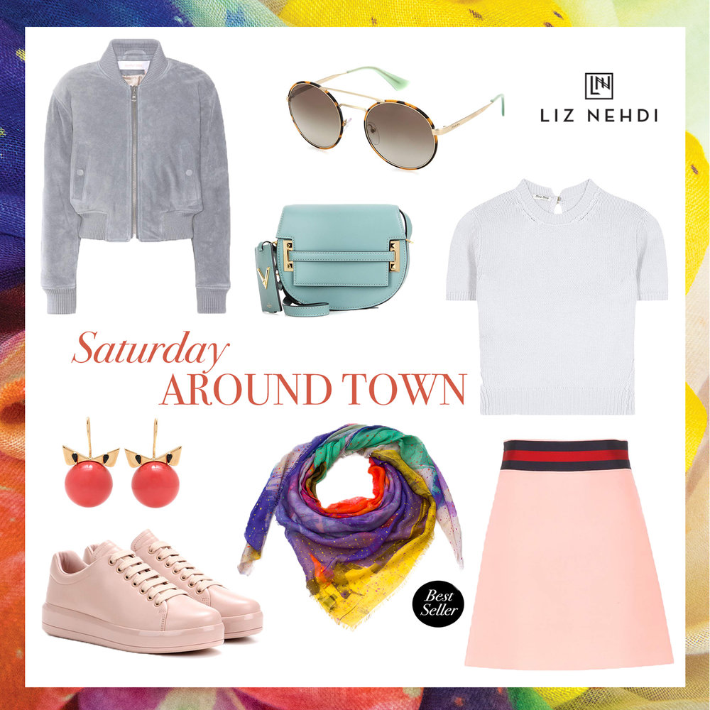 LizNehdi_SpringOutfitBoard_SaturdayAroundTown.jpg