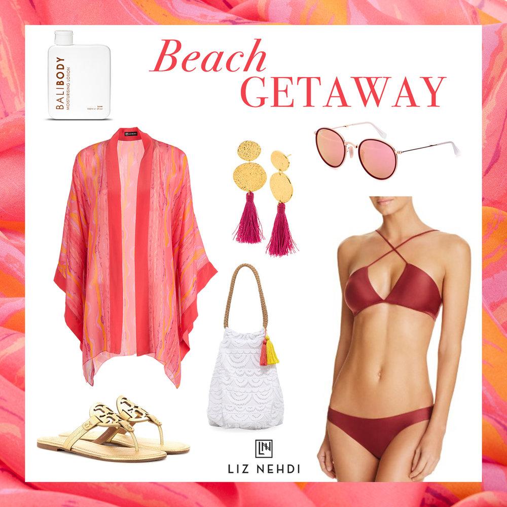 LizNehdi_BeachGetaway_EleutheraWavesKimono.jpg