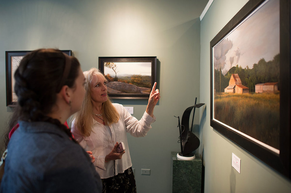 02_JDrake.galleryshow-080_1200.jpg