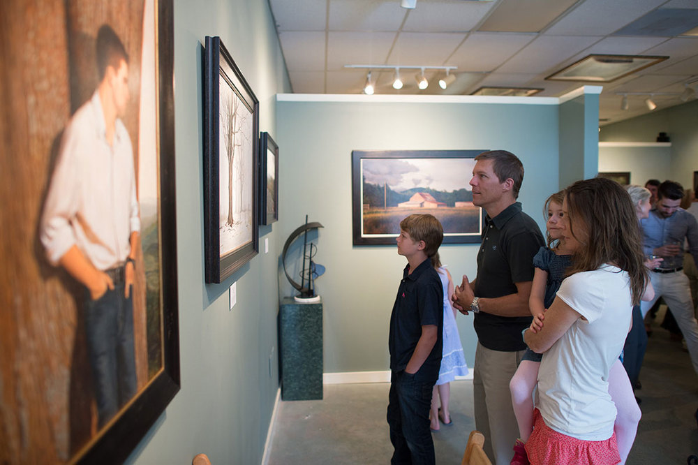 08_JDrake.galleryshow-312_1200.jpg