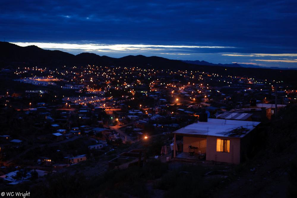 Mex-2010-3124.jpg