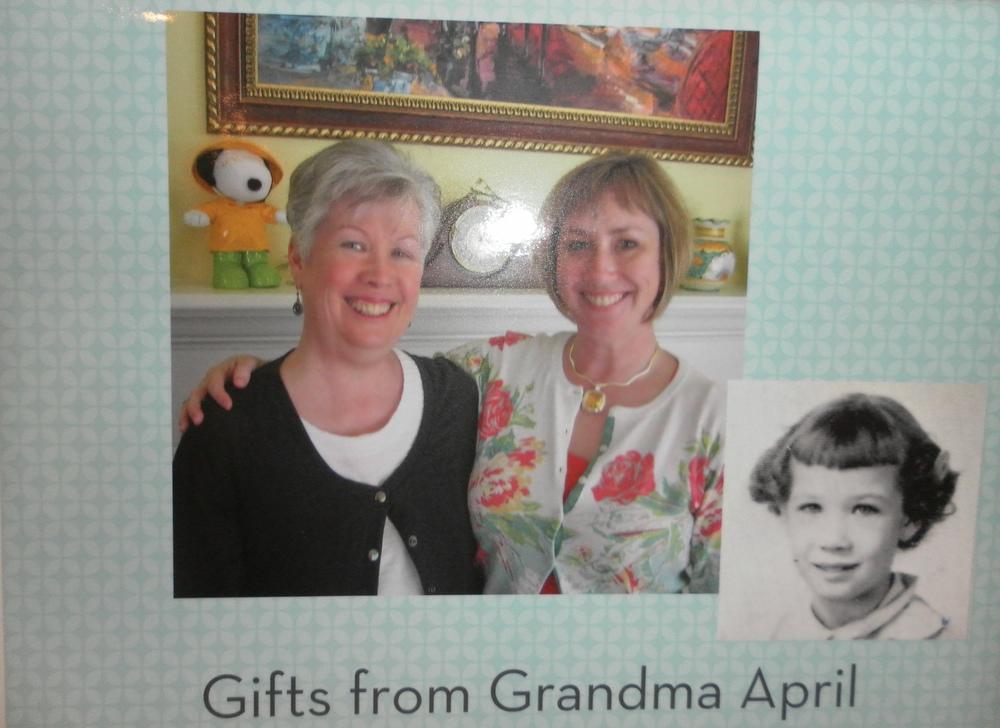 Grandma book.JPG