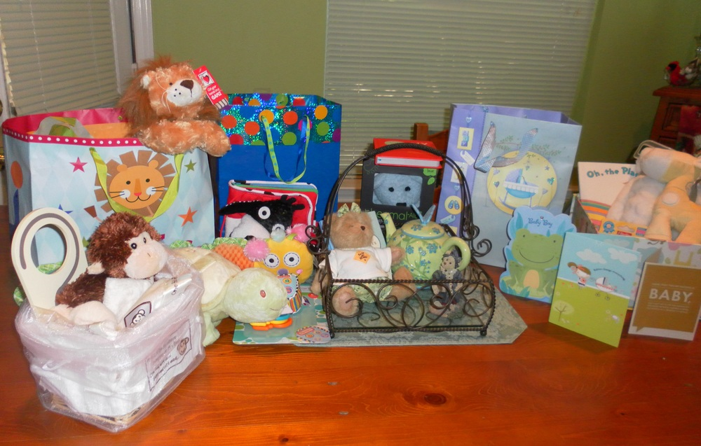 baby gifts.JPG