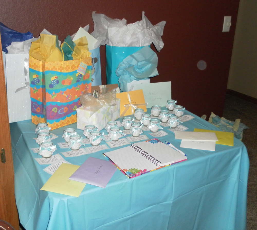MH baby shower 001.JPG