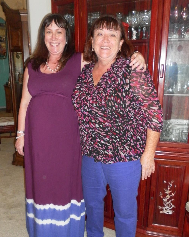 Anise & Lilia