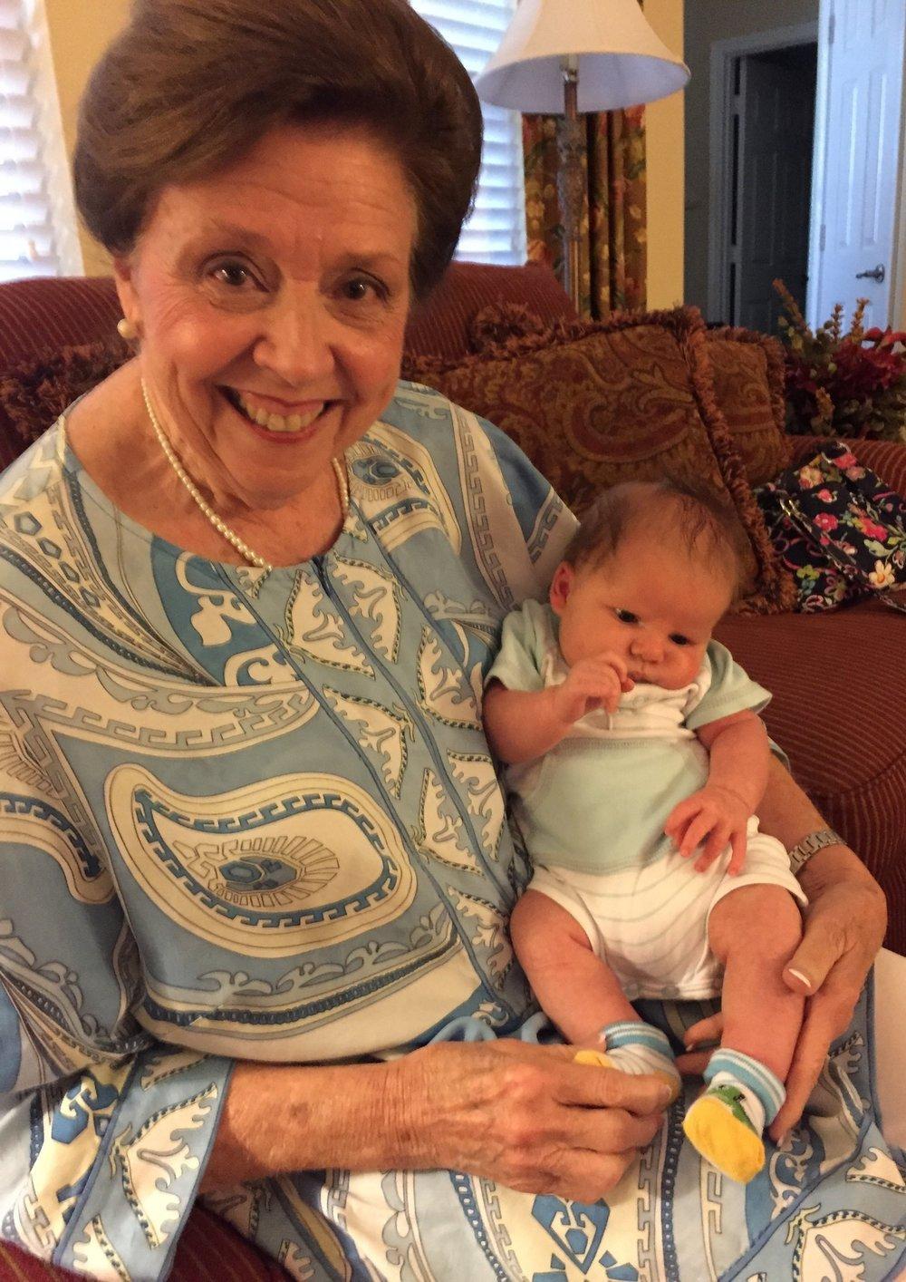 Nenek Parker.jpg