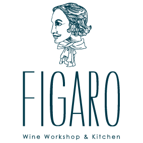 Figaro.png