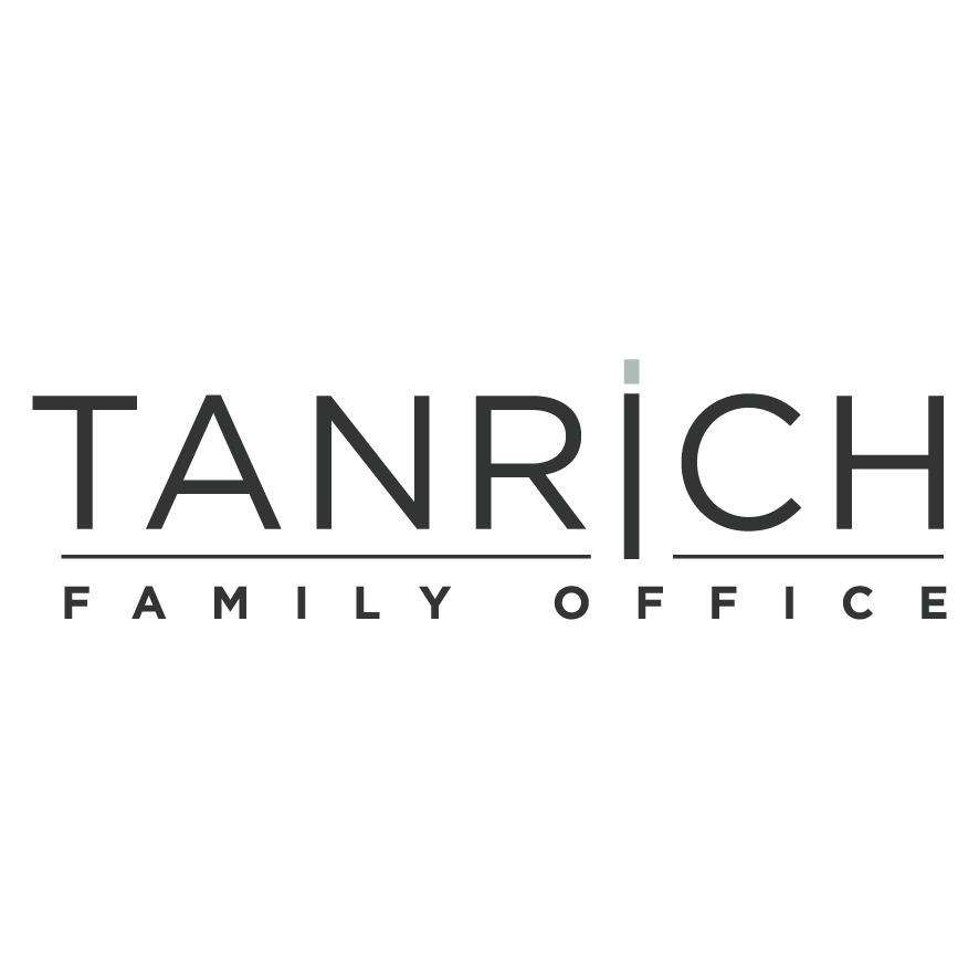 Tanrich.png