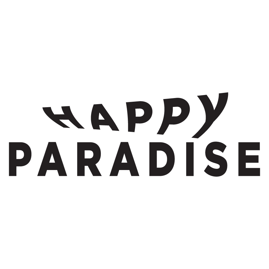 Happyparadise.png