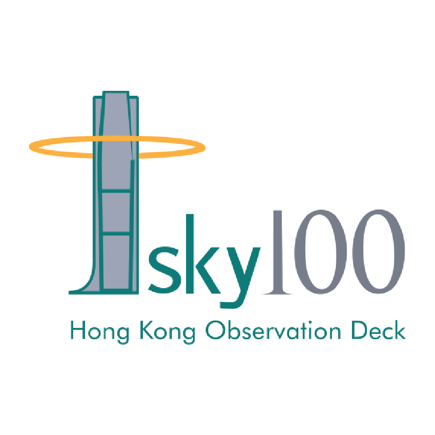 sky100.png