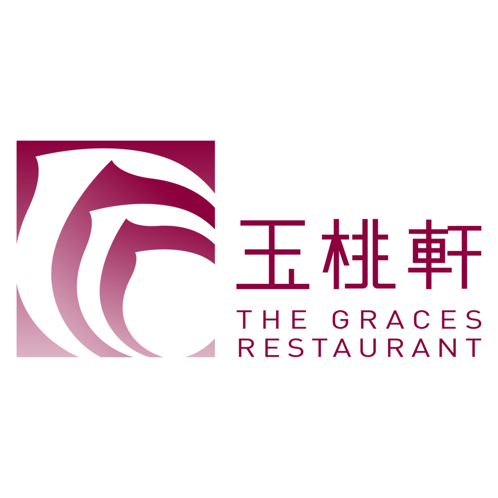 GracesRestaurant.png