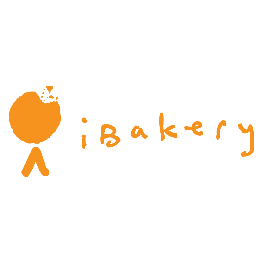 Ibakery.png