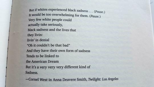 -                    Ann Cvetkovich / Public Feeling