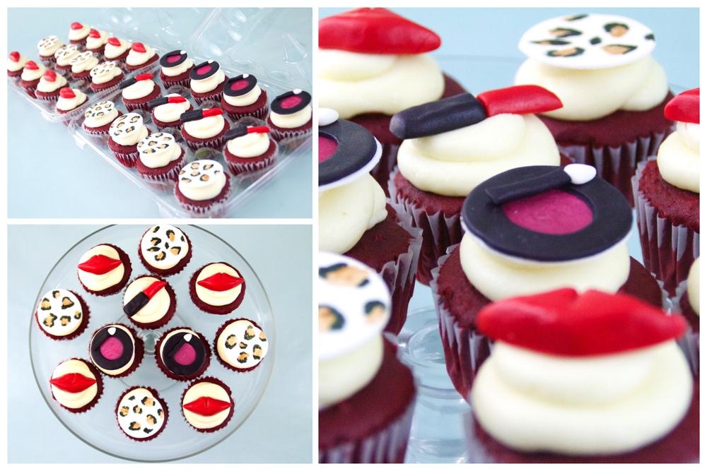 mcakeup cupcakes.jpg