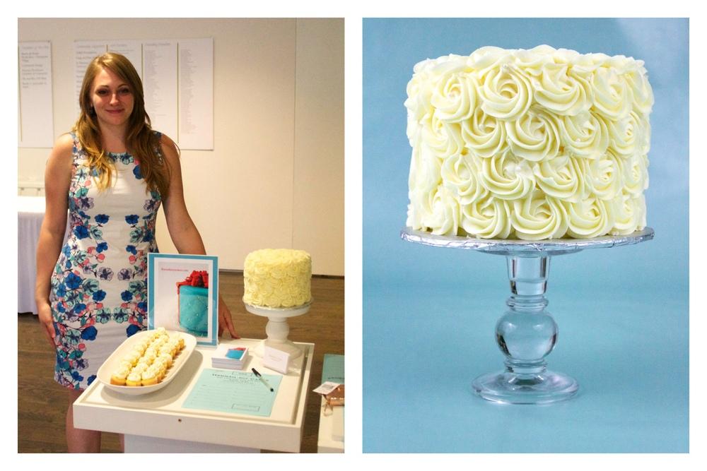 Gala Cakes.jpg